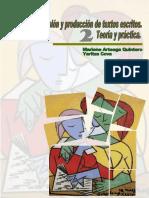 COMPRENSION_Y_PRODUCCION_DE_TEXTOS_ESCRI.pdf