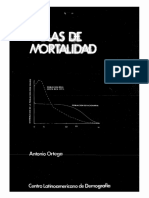 Tablas de Mortalidad.pdf
