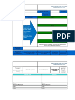 Formato Caracterización Proceso