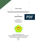 livrosdeamor.com.br-referat-endoftalmitis.pdf