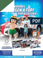 REVISTA_TUPI.pdf