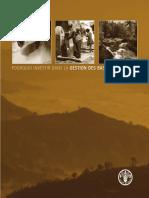 FAO.a1295f00.pdf