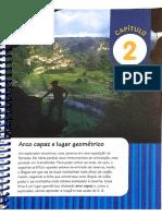 Desenho Arco Capaz e Lugar Geométrico Volume 4.pdf