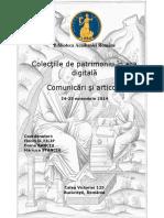 VolumWorkshopBAR_vf.pdf