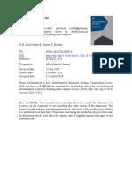 determination of nitrites in dw.pdf