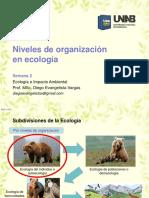 Semana_2. EIA.pdf