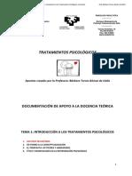 Textos tratamientos.pdf