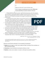 Ficha Fernão Lopes PORT 10