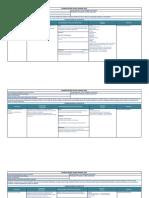 Planificación Talleres Minería_prevención Riesgos Avanza Vespertino