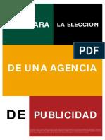 Guia para la eleccion de una agencia.pdf