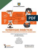 ESTRATEGIAS DIDACTICAS (3).pdf