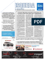 Busqueda31052018.pdf
