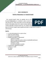 brosura-traheostoma (2)