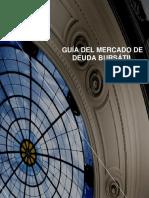 20160913 Guía del Mercado de Deuda Bursátil.pdf