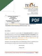 Manifestacao de interesse-fiscalizacao-AT.docx
