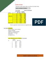 Libro1 (Autoguardado) ASDF.xlsx