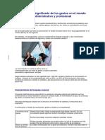 7.Conozca El Significado de Los Gestos en El Mundo Administrativo y Profesional_1