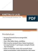 kinetika-laju-reaksiaaa