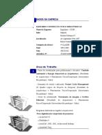 Equilibrio obras Apresentacao de empresa 2.doc