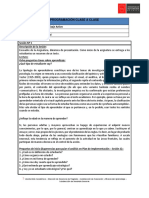 Lecturas clase a clase Aprendizaje Activo (1).docx