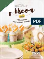 receiturario-especial-pascoa.pdf