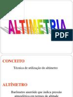 PPMET07_-_Altimetria.pdf