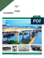 Brochure POTS