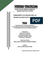 GalvanGarciayRamirezCortes.pdf