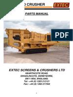 Extec-C-10_Crusher_Spares-1.pdf