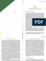 Feyerabend, P., La Conquista de La Abundancia. La Abstracción Frente a La Riqueza Del Ser, 2001