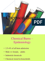 Chemical.ppt