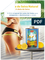Livro_da_seiva_V2_web.pdf