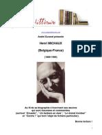 Michaux.pdf