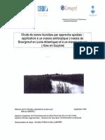 39848890.pdf