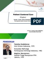 DrNico-PCC-Ringkas-Okt2015.pdf