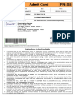 C524N56AdmitCard.pdf