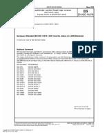 338952125-DIN-EN-ISO-14579.pdf