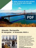Narzędzia ICT w pracy nauczyciela.pdf