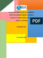 discapacidad visual, atencion a ala diversidad 1er trab grupal (Autoguardado).docx