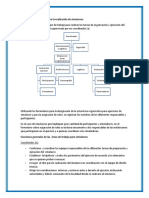 Estructura organizativa para la realización de simulacros.docx