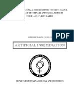 AI script.pdf