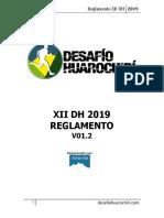 DH2019 Reglamento V1.pdf