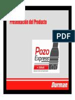 Pozo Express [Modo de Compatibilidad]