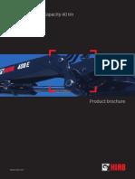 PB-400E-EN-EU_041014