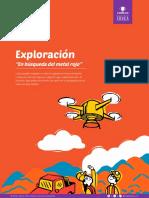 Exploracion Basica