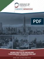 CURSOS CMC-CHILE 2019 - Preparación para CMRP - .pdf