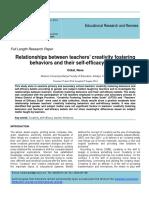 article1410429387_OZKAL.pdf