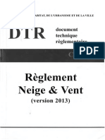 Reglement Neige & Vent.pdf