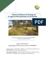 rapport de stage_ bourrires all.pdf