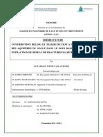 Sawadogo_Wend-Yam_Antoine.pdf